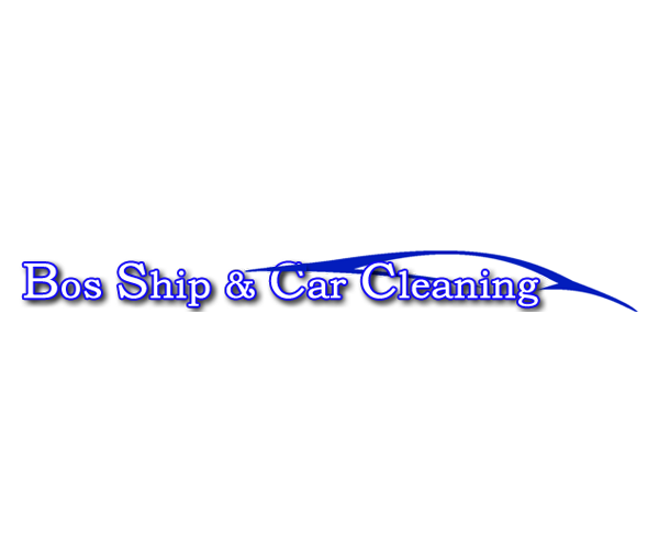 Bos Ship & Car Cleaning